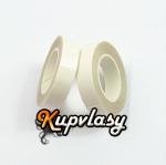 Oboustranná lepící páska pro Tape in vlasy